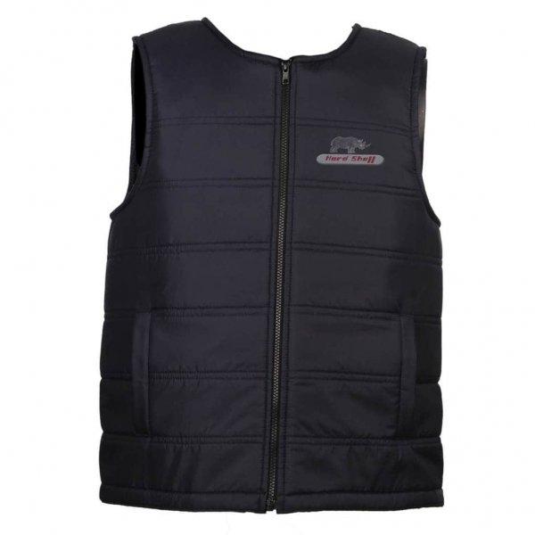 winter bulletproof vest , winter bidy armor