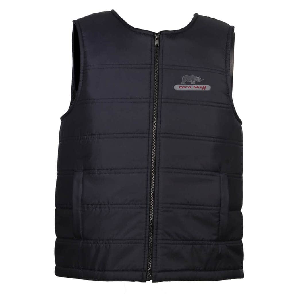 winter bulletproof vest , winter bidy armor