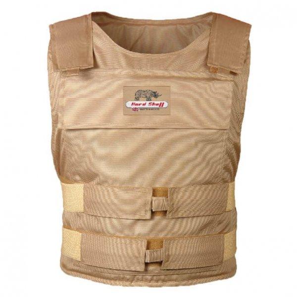 lightweight bulletproof vest in uae