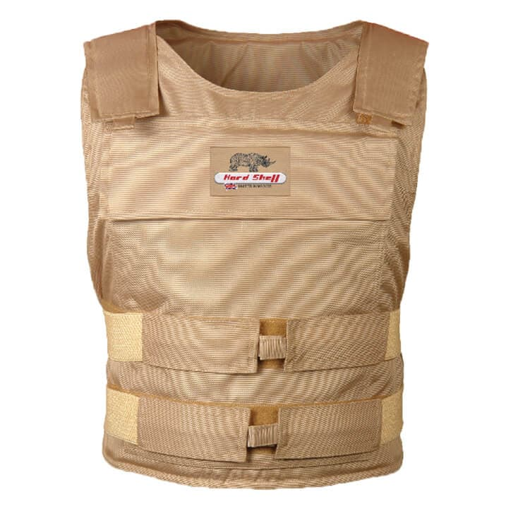 lightweight bulletproof vest in uae