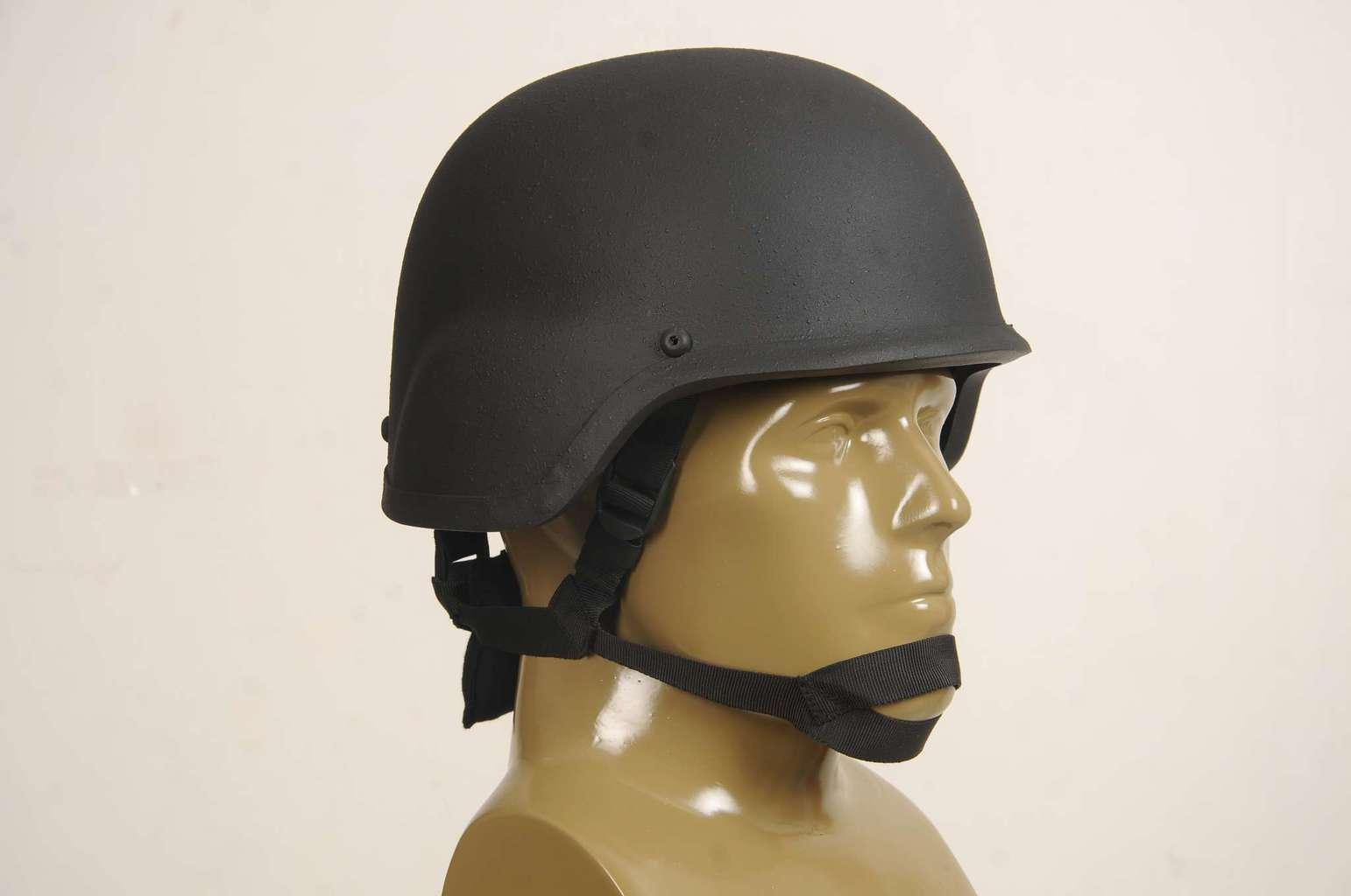 best lightweight ballistic helmet