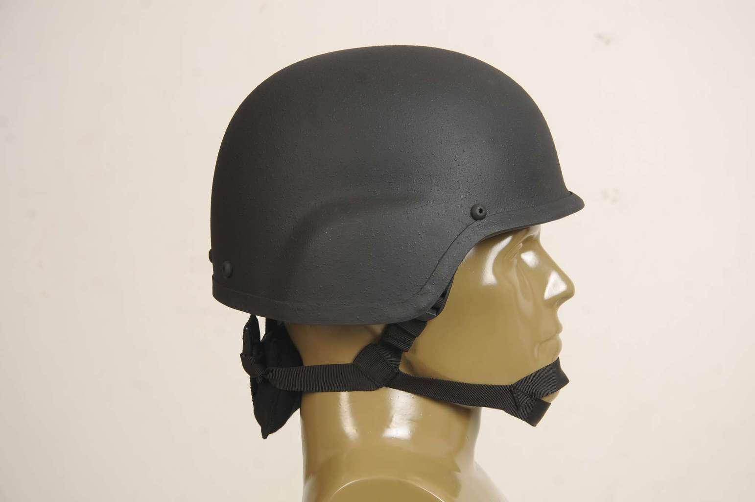 lightweight ballistic helmet in uae