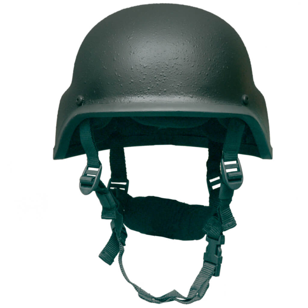 ultra lightweight ballistic helmet in dubai