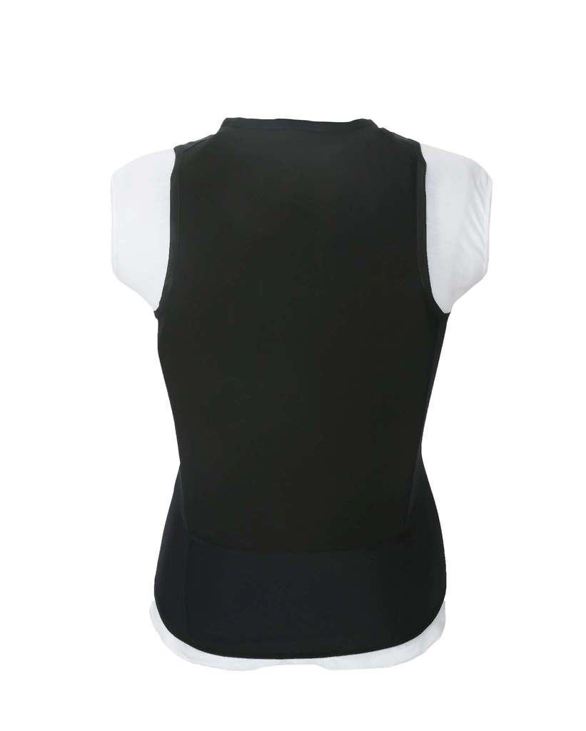 vip bulletproof vest for vip executives