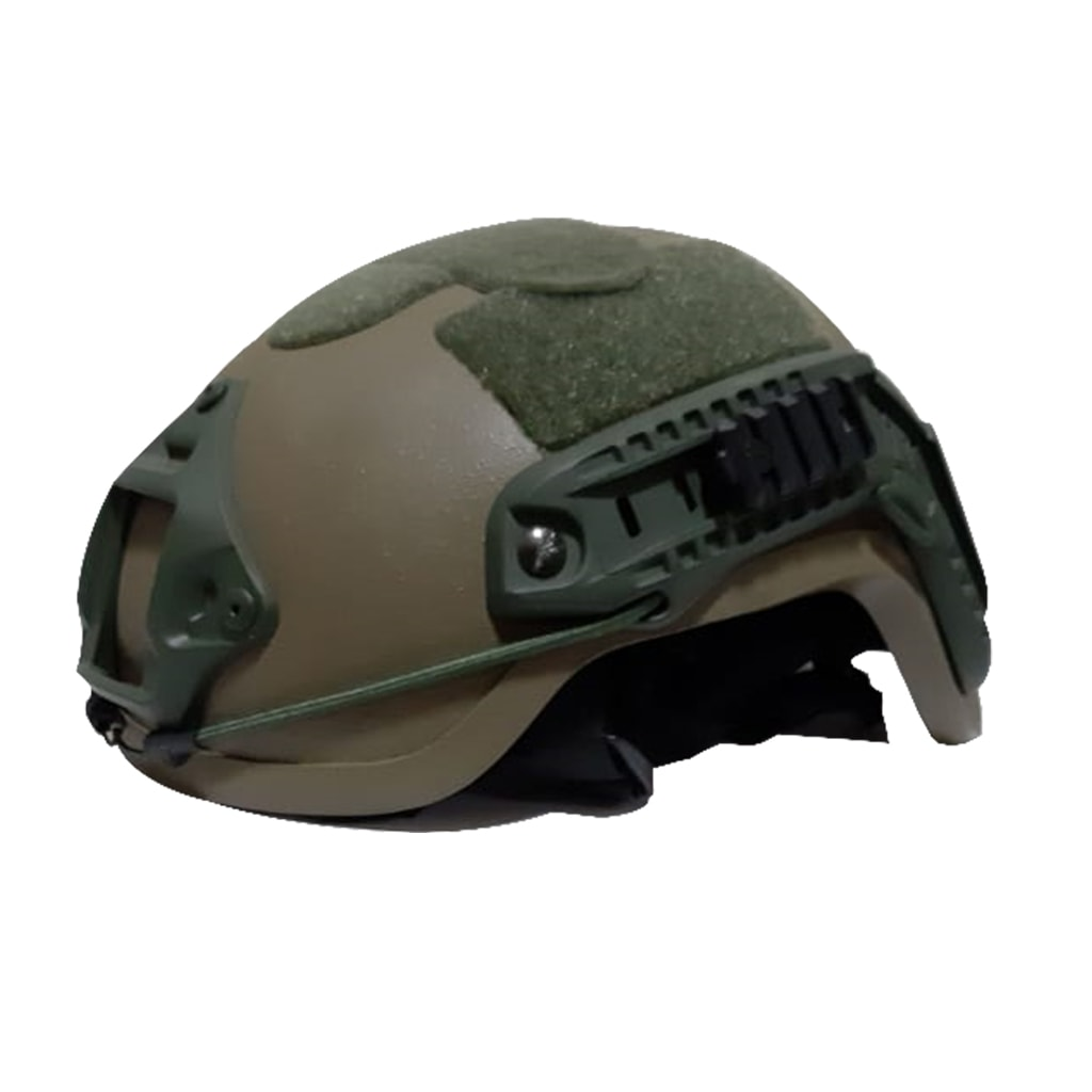 special operations helmet in dubai