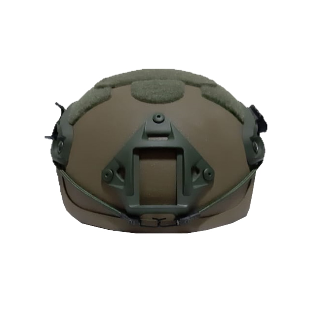 advanced special forces helmet in dubai uae