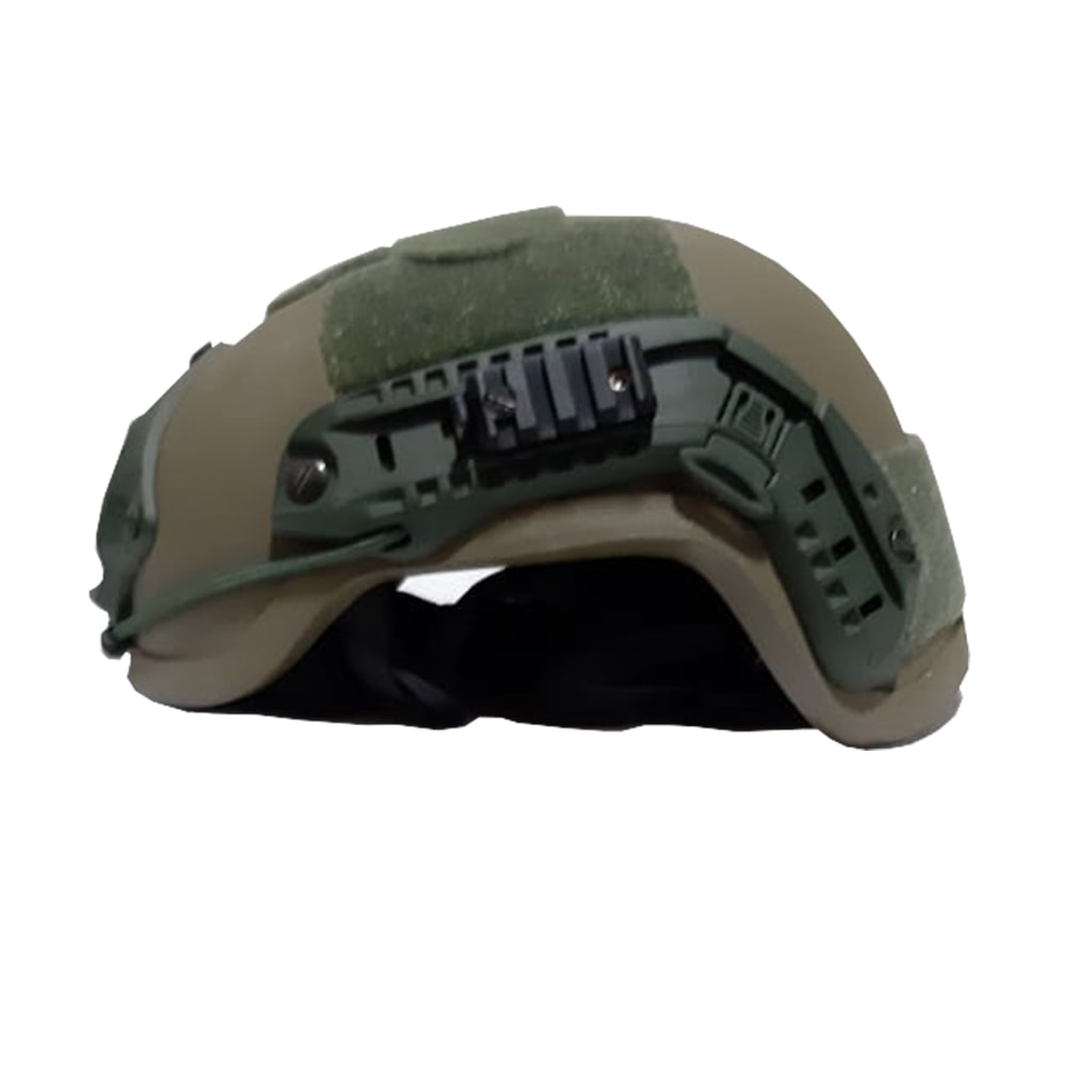 helmet special force in dubai