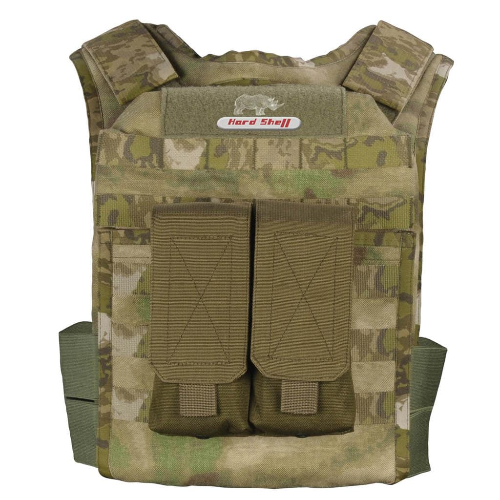 Tactical Plate carrier in uae