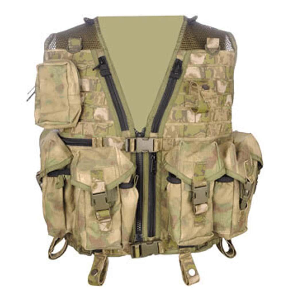 tactical gear vest in uae