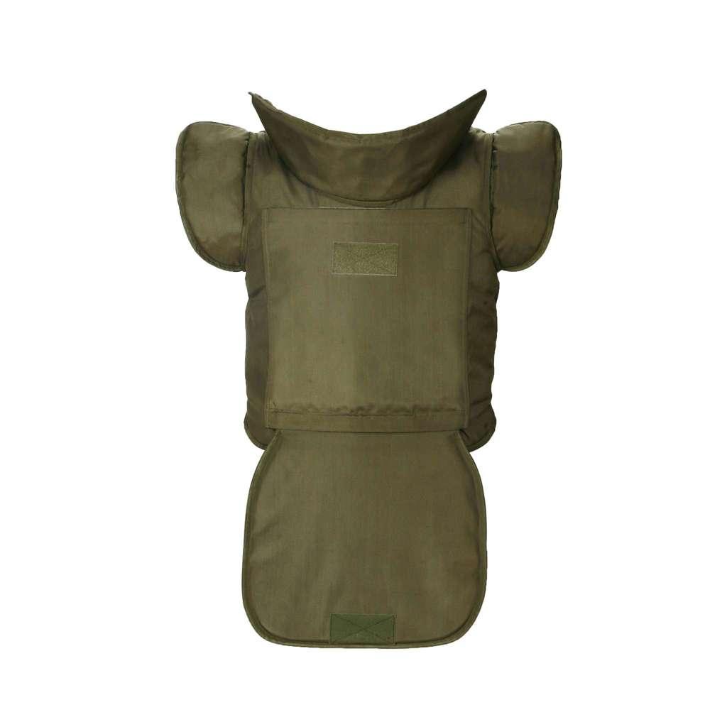 buy demining vest in dubai