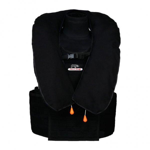 ballistic floatation vest in dubai