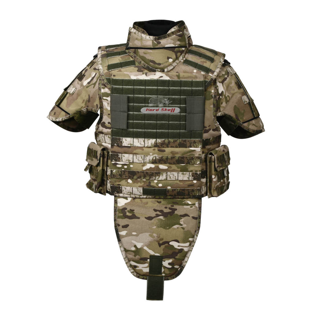 Swat vest , swat jacket online in uae