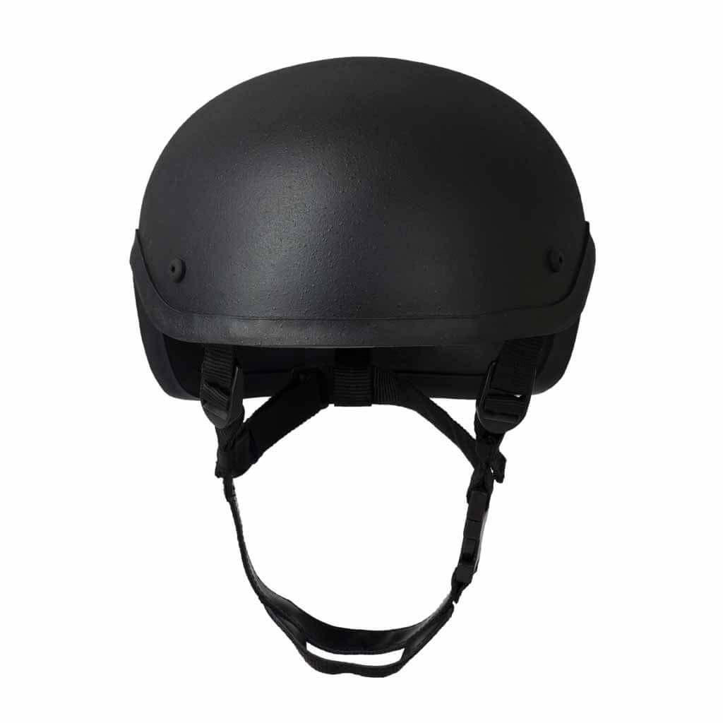 special forces ballistic helmet in uae