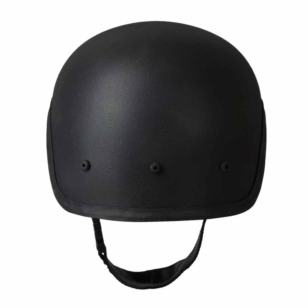 army bulletproof helmet