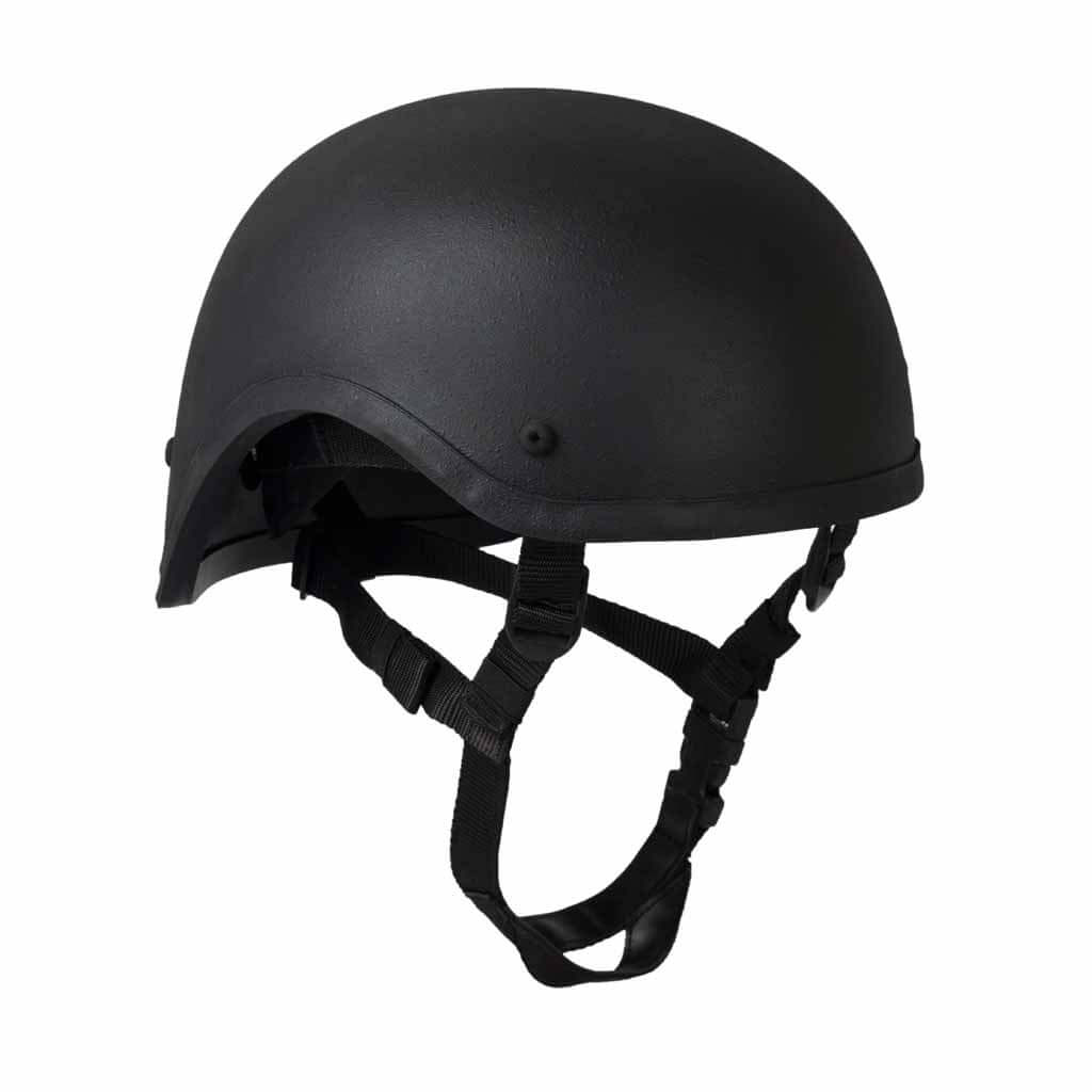 Special Forces helmet uae