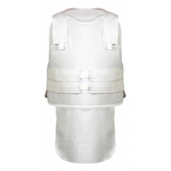 Concealable Vip vest