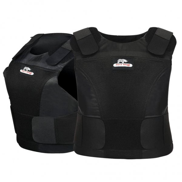 Women's Bullet Proof Vest manufacturer in uae