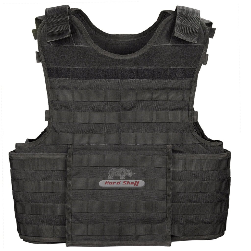 Floatation vest in uae