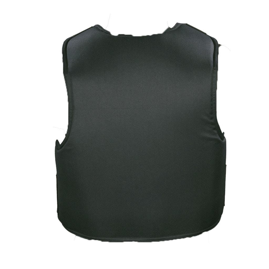 concealable bulletproof vest in dubai