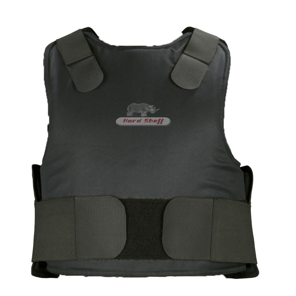 concealable bulletproof vest in uae