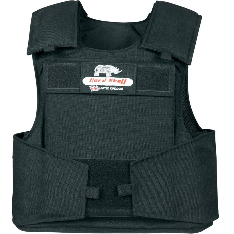 cheap bulletproof vest in uae