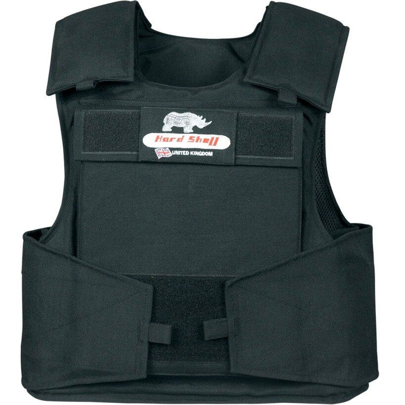 cheap bulletproof vest in uae