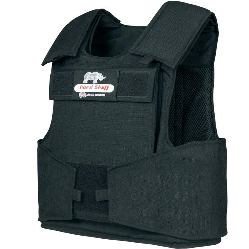 black cheap bulletproof vest in dubai