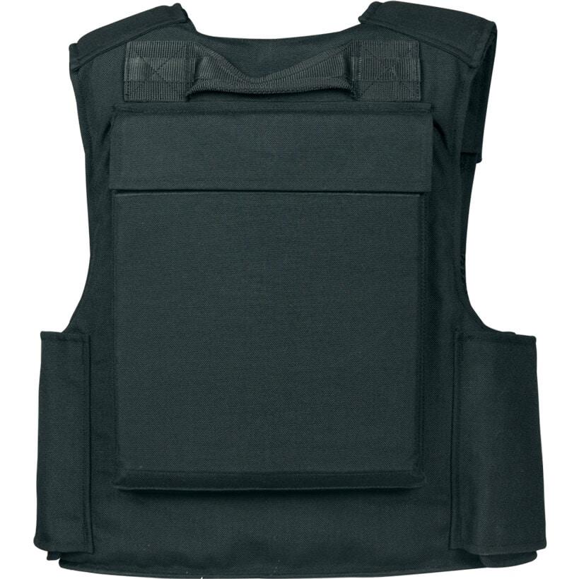 bullet vest manufacturer in uae