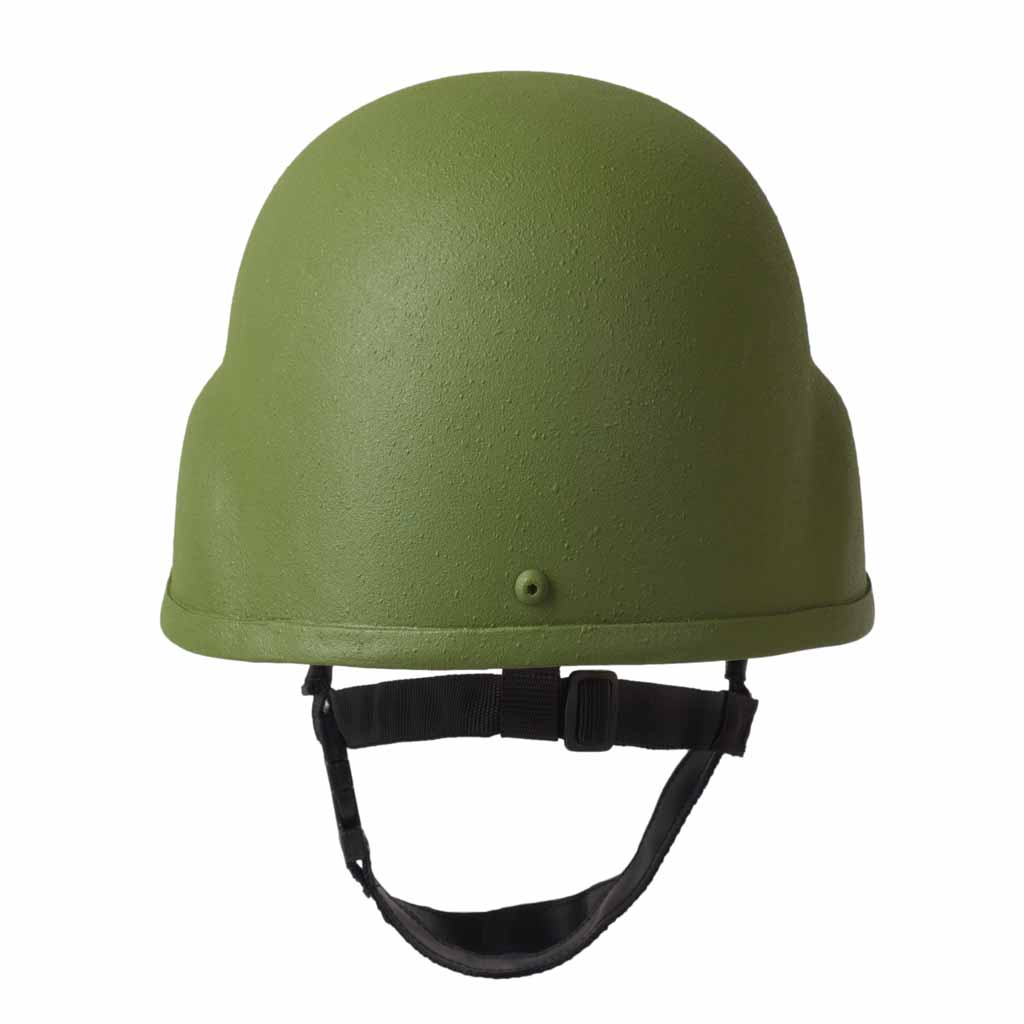 new army helmet for military in duabi uae