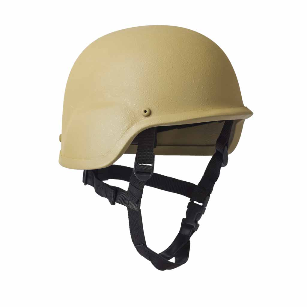 pasgt helmets for military and army in uae