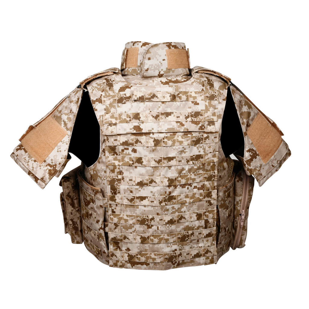 plate carrier mag pouches