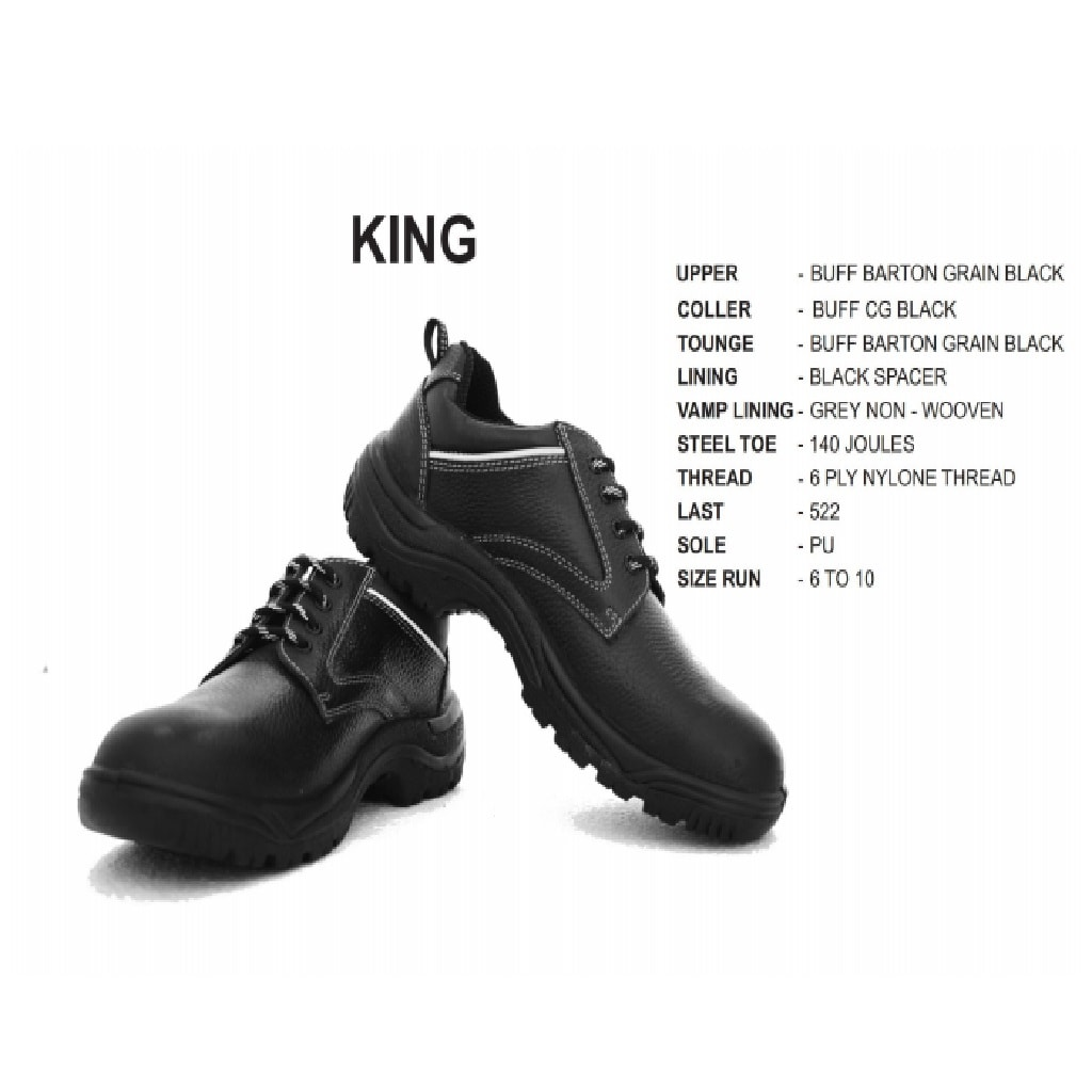 Military boots in uae model 14
