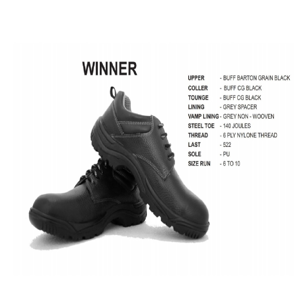 Military boots in uae model 13