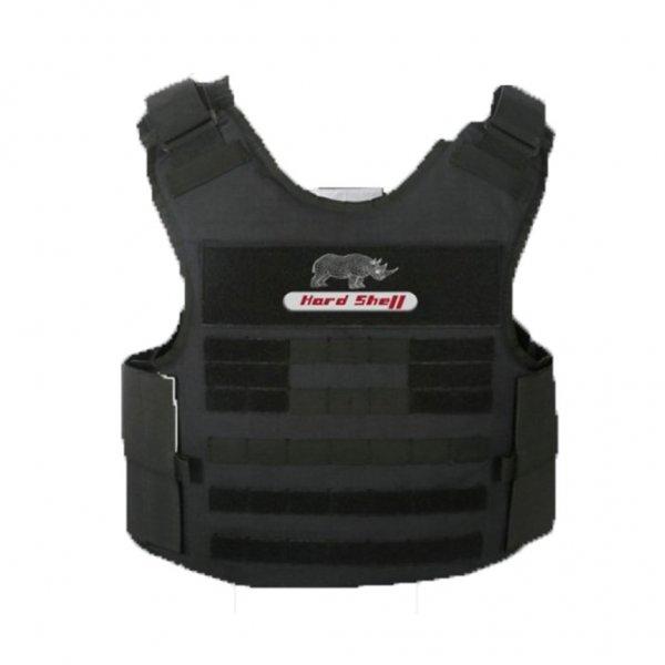 Tactical vest carrier in dubai
