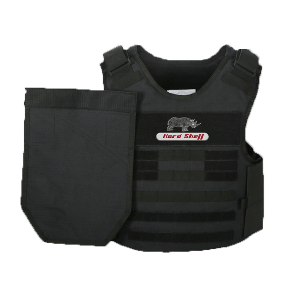 Mrap Carrier body armor in uae