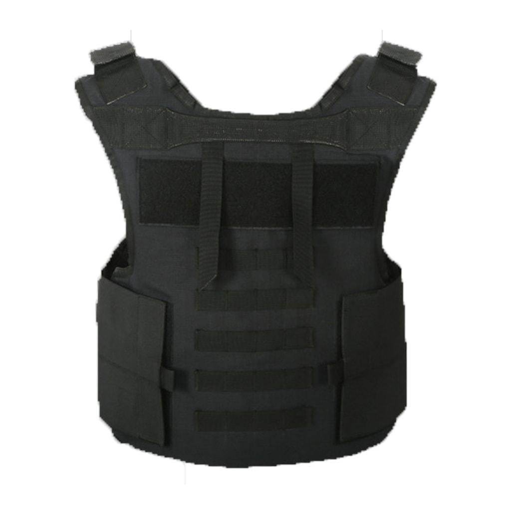 Tactical vest carrier manufacturer