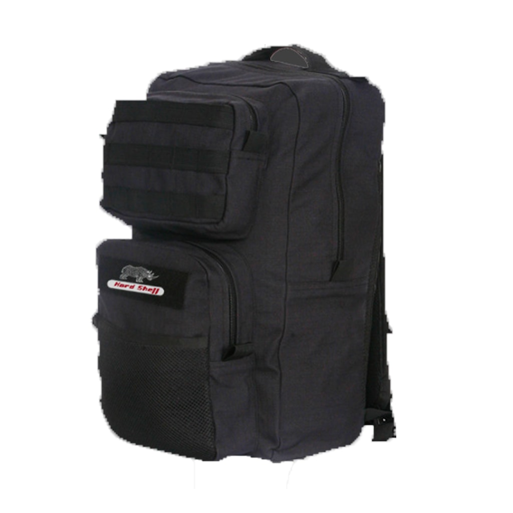 Plate carrier backpack in uae