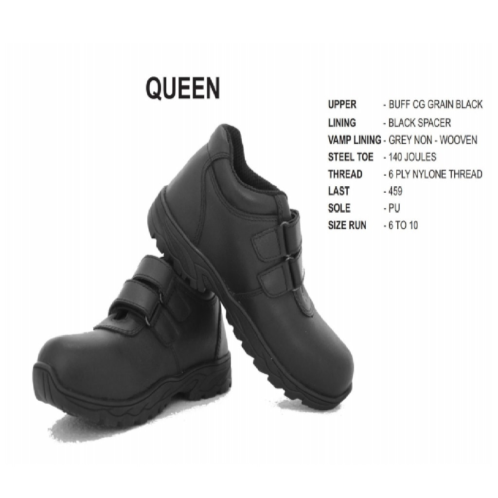 Military boots in uae model 2