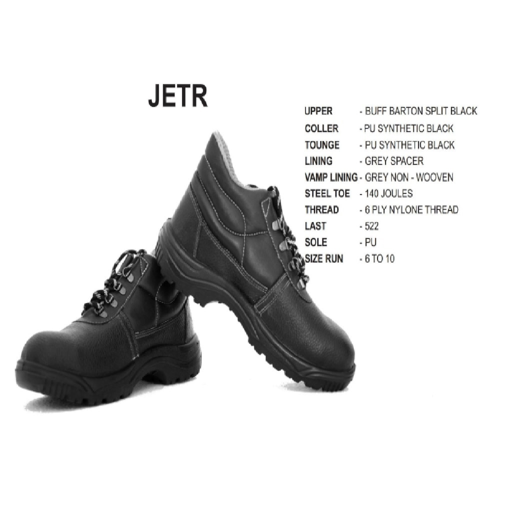 Military boots in uae model 7