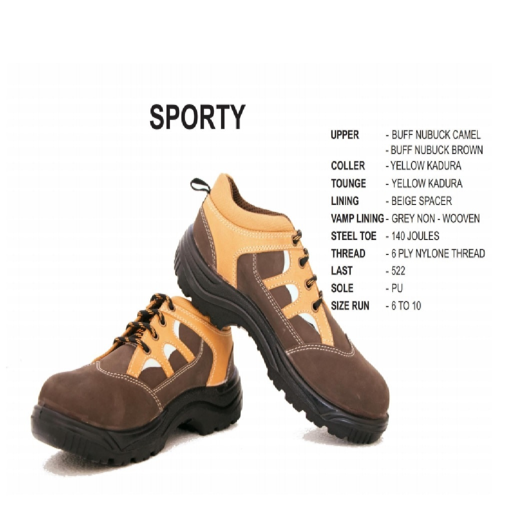 Military boots in uae model 6