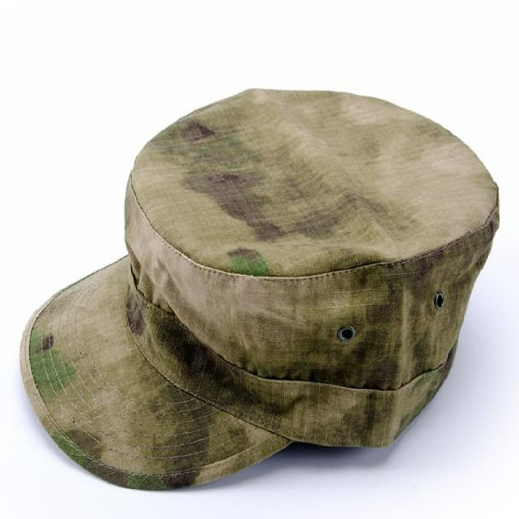 Military hats in uae