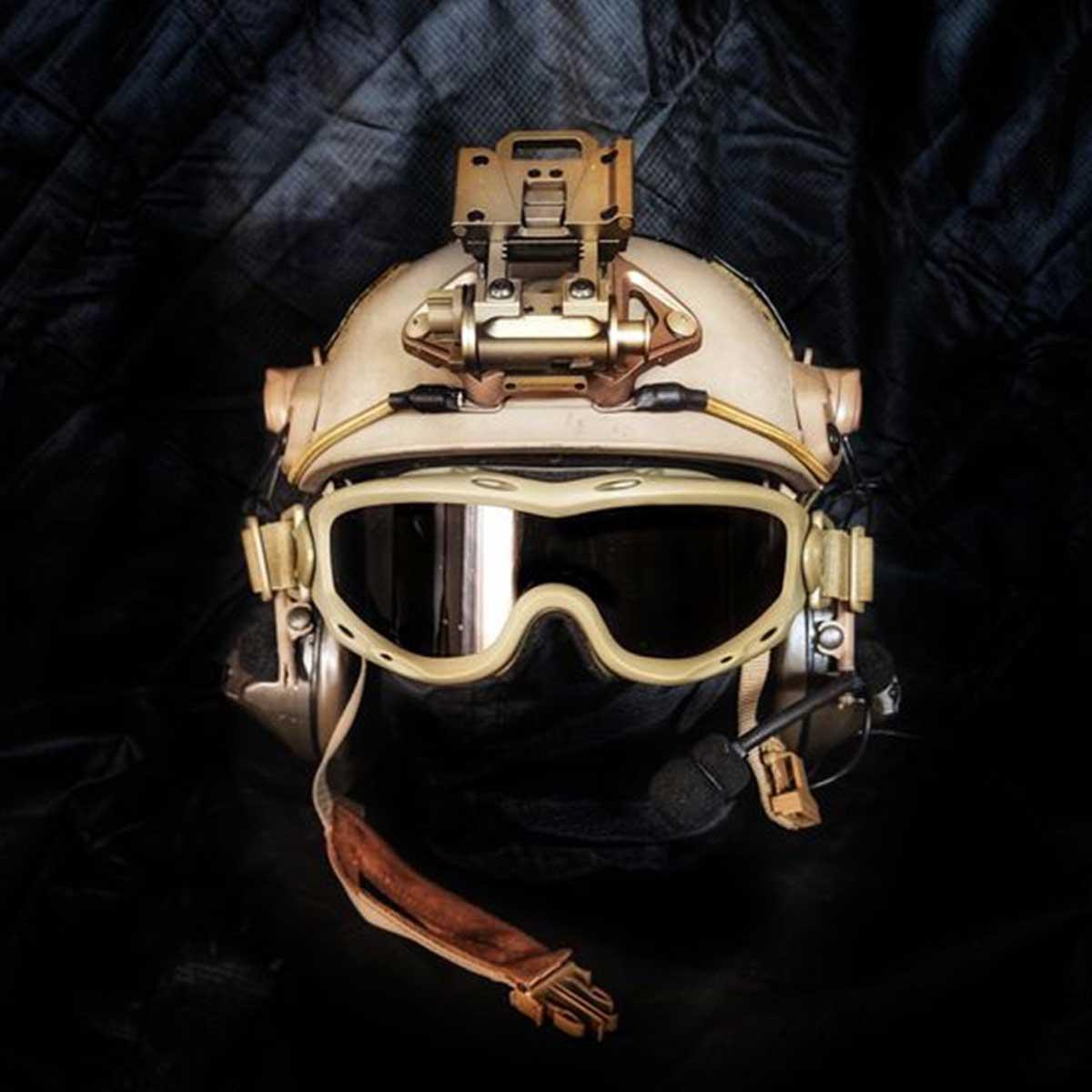 Custom Bulletproof Vest   Body Armor Manufacturer & Supplier In UAE 3
