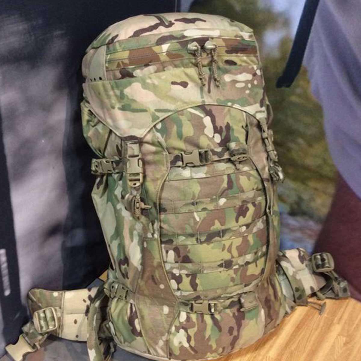 Custom Bulletproof Vest   Body Armor Manufacturer & Supplier In UAE 5